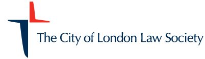 The City of London Law Society ~  CLLS